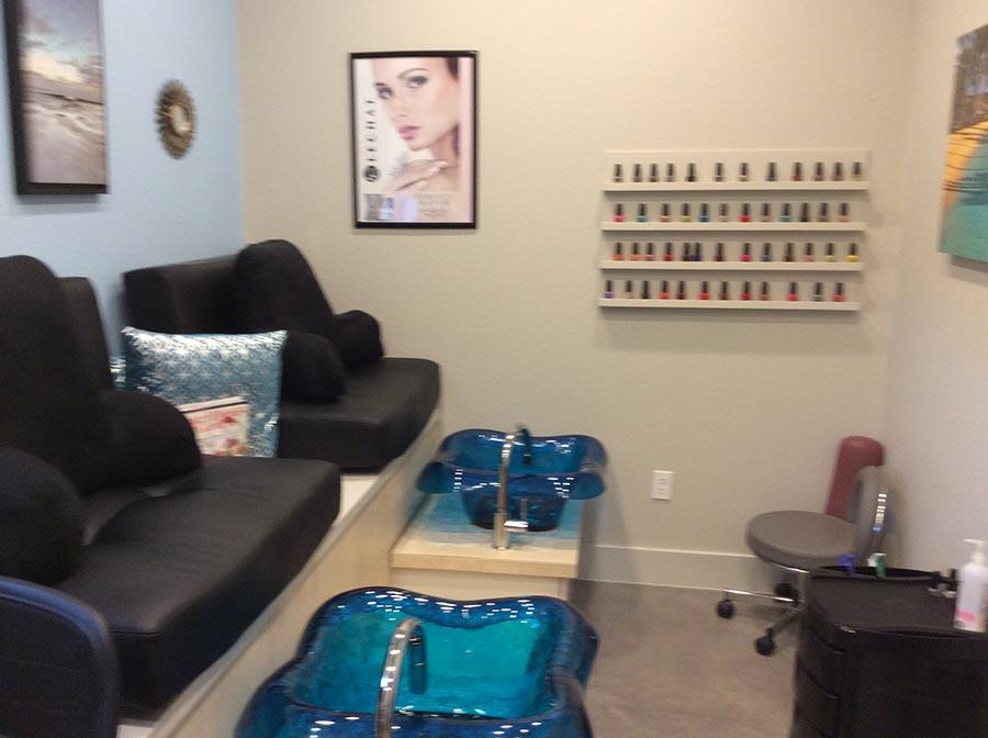 Hope Organic Salon & Spa LLC Gallery Item